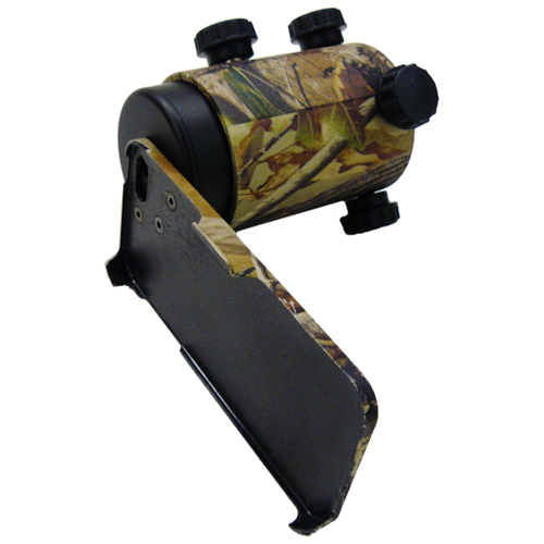 Iscope iScope iScope for iPhone 4 Realtree APG iS9932