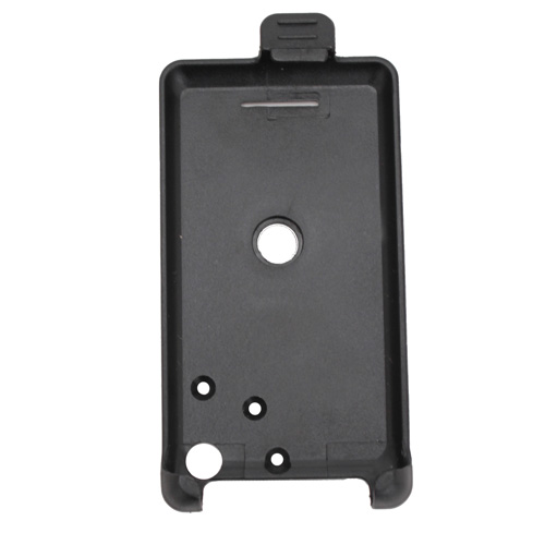 Iscope iScope Back Plate for iPhone 3GS iS9950