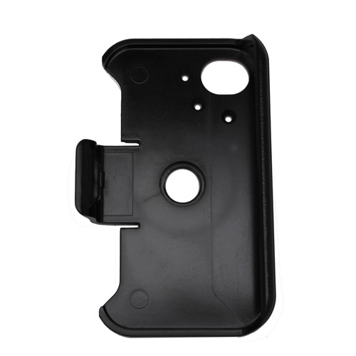 Iscope iScope Back Plate for Defender Otterbox, iPhone 4S iS9952