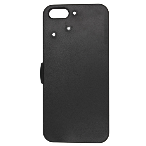 Iscope iScope Back Plate for iPhone 5 iS9953