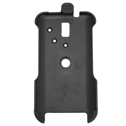 Iscope iScope Back Plate for Galzy S2 iS9954