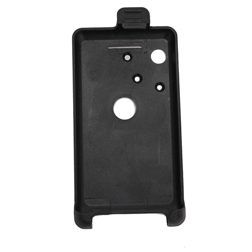 Iscope iScope Back Plate for Android 2 iS9955