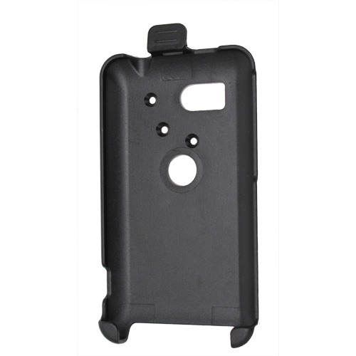 Iscope iScope Back Plate for Thunderbolt iS9956