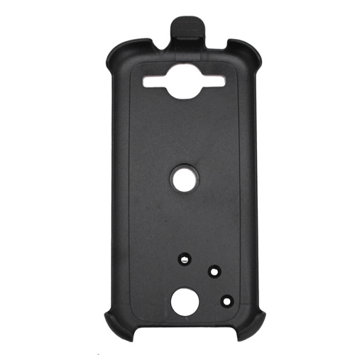 Iscope iScope Back Plate for Galaxy S3 iS9957
