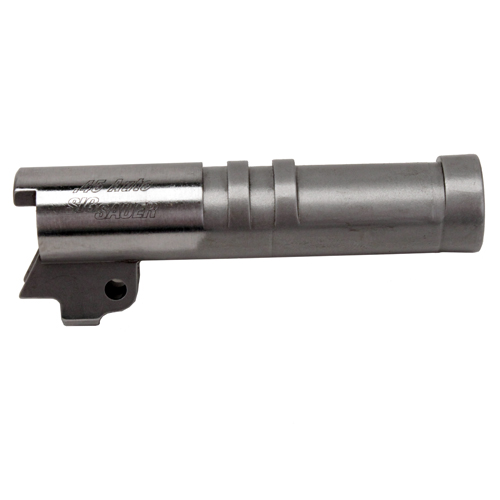 SigTac SigTac Replacement Barrel, 45 ACP, Link & Pin, for 1911 Ultra Models BBL-1911-45-ULTRA