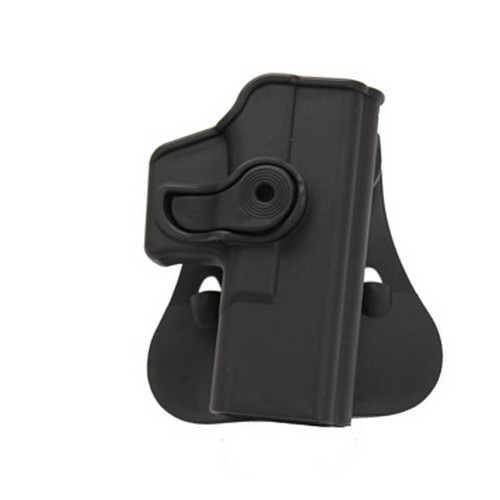 SigTac SigTac Retention Roto Paddle Holster Glock 19, 23, 25, 32 HOL-RPR-GK19