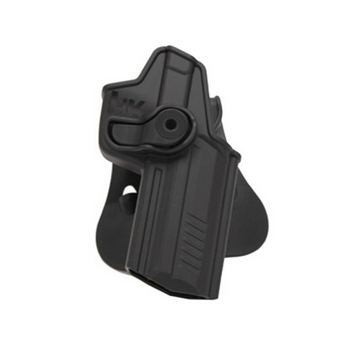 SigTac SigTac Retention Roto Paddle Holster HK 45/45C HOL-RPR-HK45