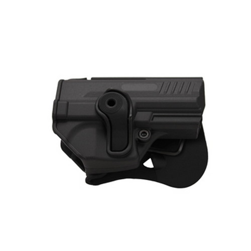 SigTac SigTac Retention Roto Paddle Holster P30 HOL-RPR-HKP30