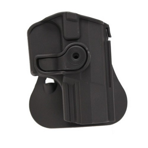 SigTac SigTac Retention Roto Paddle Holster P99 HOL-RPR-P99