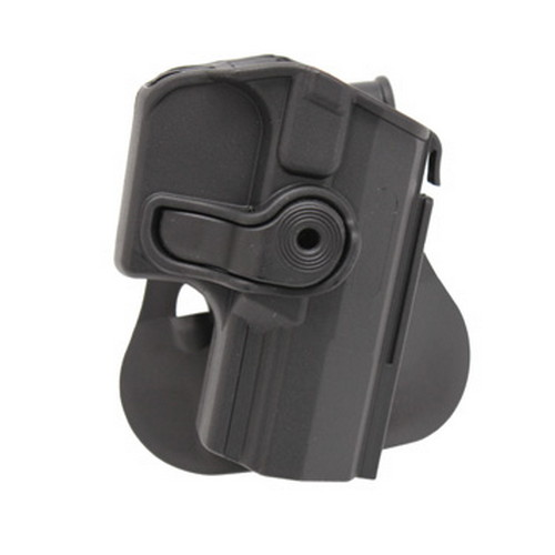 SigTac SigTac Retention Roto Paddle Holster Walther PPQ HOL-RPR-PPQ