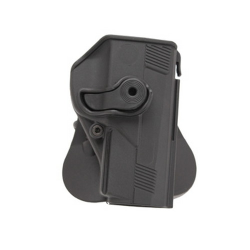 SigTac SigTac Retention Roto Paddle Holster Beretta PX4 Storm HOL-RPR-PX4