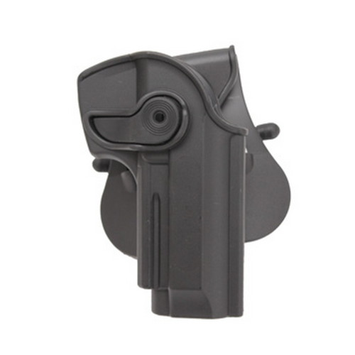 SigTac SigTac Retention Roto Paddle Holster Taurus Model 92 HOL-RPR-TAU92