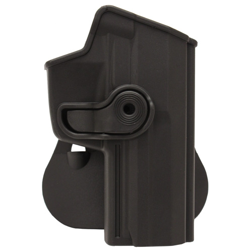 SigTac Retention Roto Paddle Holster USP Full Size 45 ACP HOL-RPR-USP3