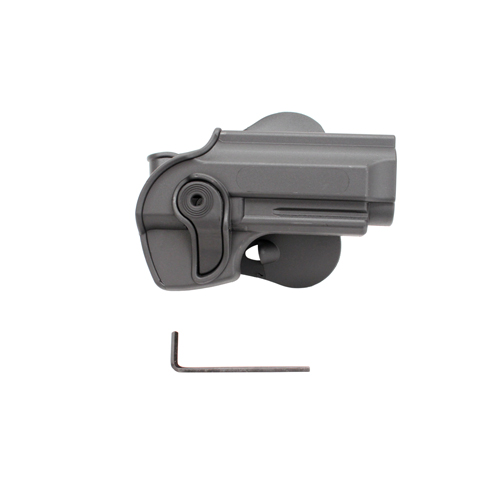 SigTac Retention Roto Paddle Holster Beretta 92