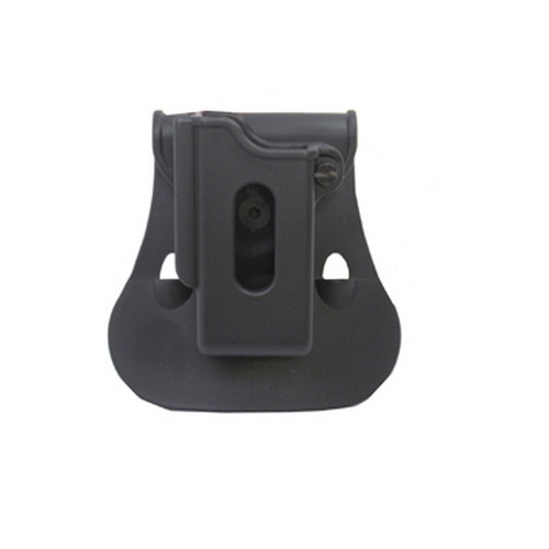 SigTac SigTac Single Mag Pouch for Holster MP04/MP07 ITAC-SMP04