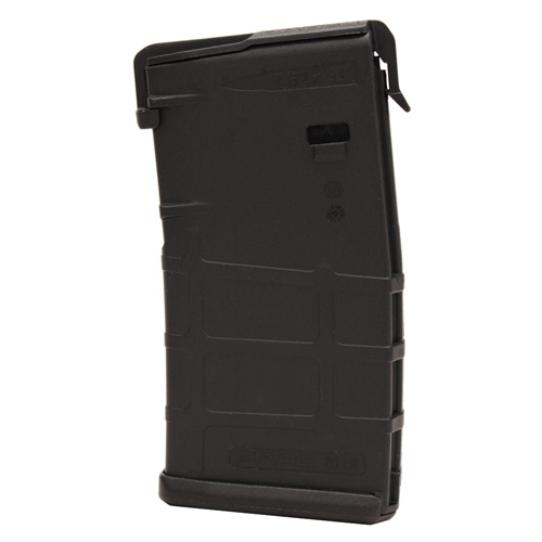 SigTac SigTac Magazine 716 7.62x51 MagPul 20 Round MAG-716-20