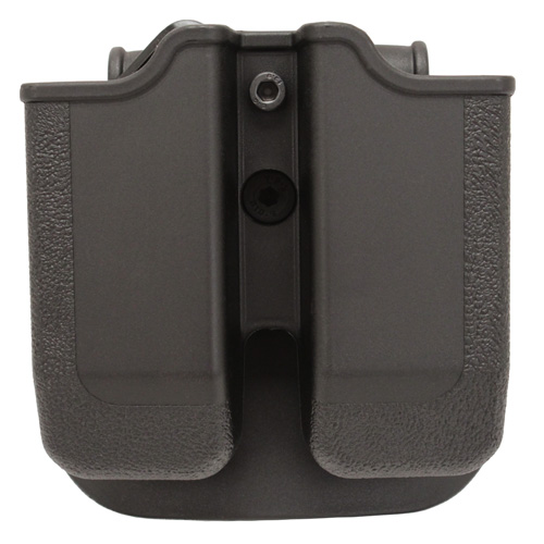 SigTac SigTac Double Mag Pouch Paddle, Model 26 MAGP-DBL-MP02