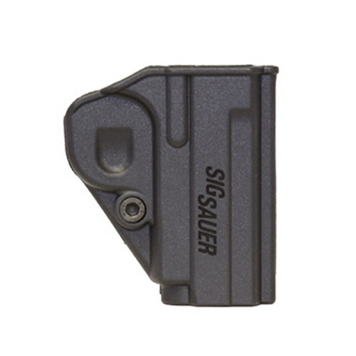 SigTac Standard Paddle Holster For SIG Fits P238