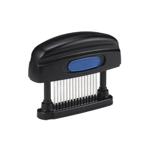 Jaccard Jaccard Simply Better Meat Tenderizer 15 (ABS Columns, Removeable Cartridge) 200315N