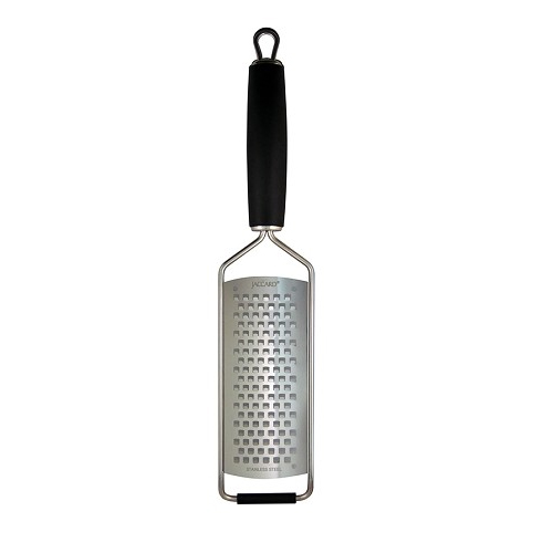 Jaccard Jaccard Grater Coarse 201201GC