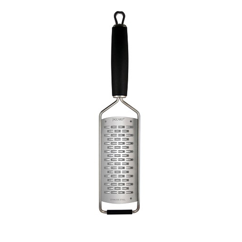 Jaccard Jaccard Grater Ribbon 201201R