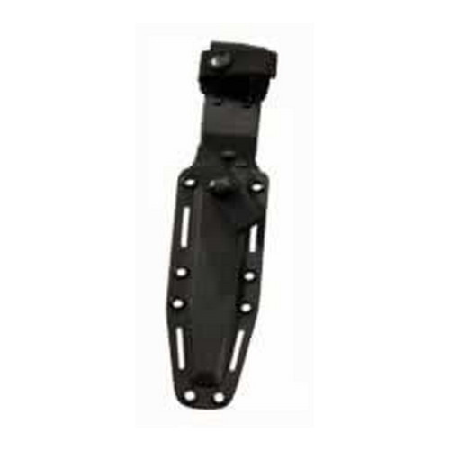 Ka-Bar Ka-Bar Kydex Sheath-Black 2-5016-3