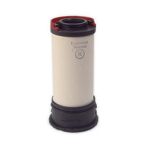 Katadyn Katadyn Combi Replacement Ceramic Filter 8013622
