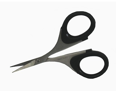 Kershaw Skeeter Fly Tying Scissors