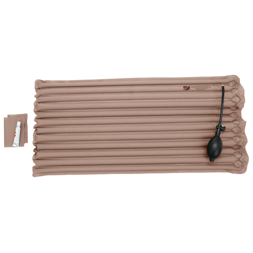 Klymit Air Beam Frame Sheet Sand