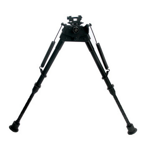 Konus Optical & Sports System Bipod 6