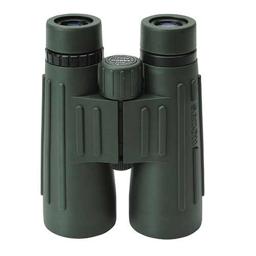 Konus Optical & Sports System Konus Optical & Sports System Waterprof Binoculars 12x15, Green Rubber 2340