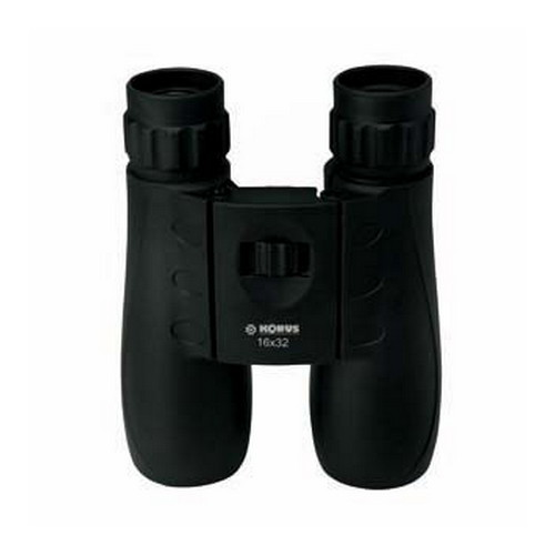 Konus Optical & Sports System Konus Optical & Sports System 16x32 Binocular w/Black Rubber 2040