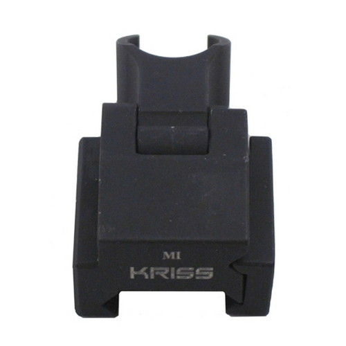 KRISS KRISS OEM Flip Up Sight Front ACMWI0800002