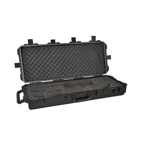 KRISS KSV Custom Hard Case Pelican Storm Case