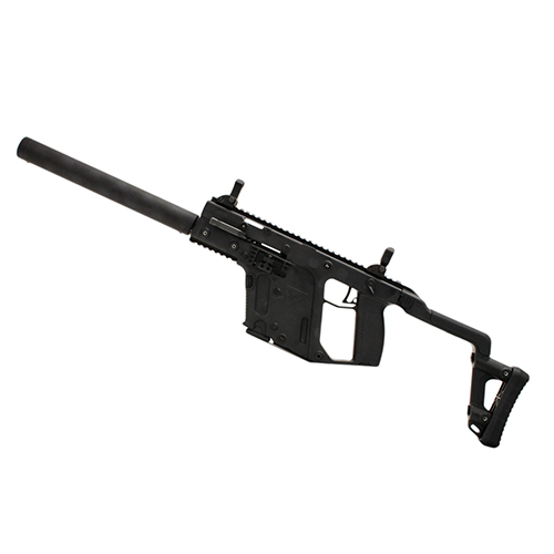 KRISS Rifle KRISS Vector CRB 45 ACP 16
