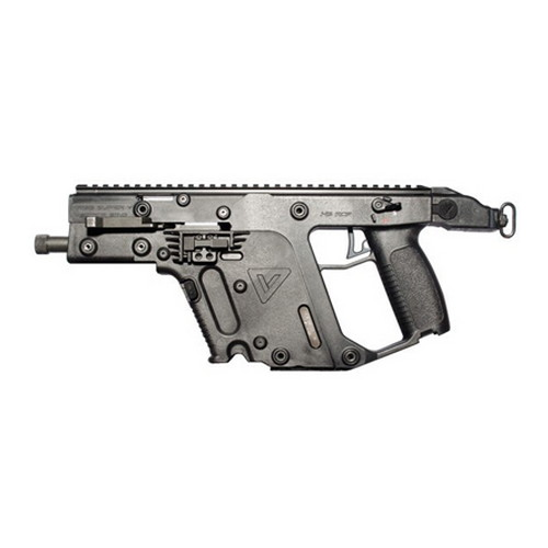 KRISS Vector CRB 45 ACP 5.5
