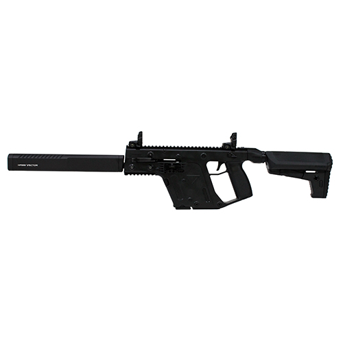 KRISS KRISS Vector GEN II Carbine Rifle .45 ACP 16