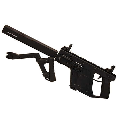 KRISS Rifle Kriss Vector CRB 16