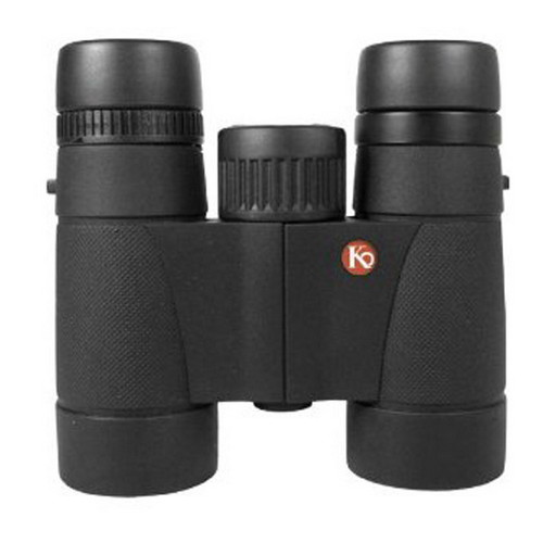 Kruger Optical Kruger Optical Backcountry Waterproof Binoculars 8x32mm 61318