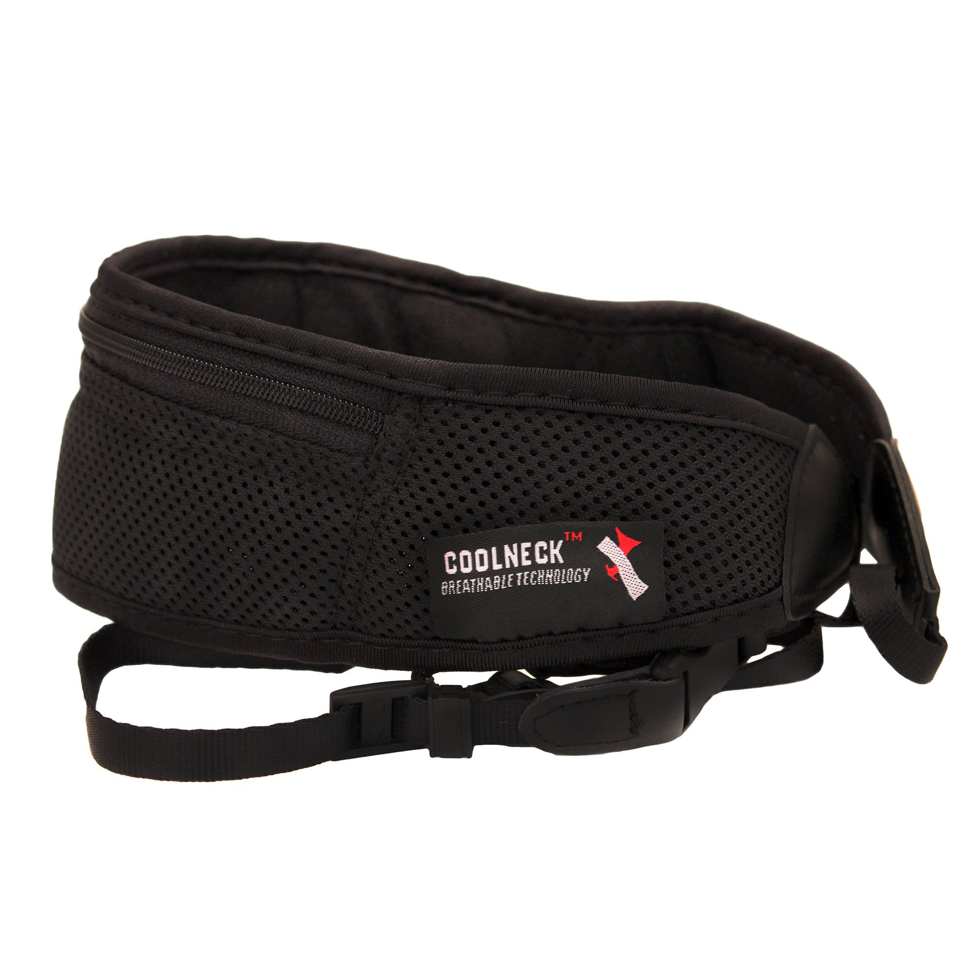 Kruger Optical All-Season Universal Neckstrap