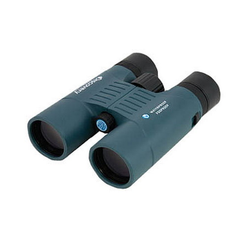 Kruger Optical Discovery Expedition Binoculars 10x42mm, Roof Prism