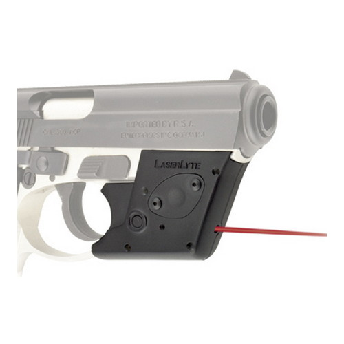 LaserLyte LaserLyte Bersa Thunder .380 and.380 Plus CK-MS