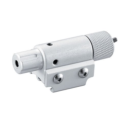 LaserLyte LaserLyte North American Arms Laser Sight NAA-1