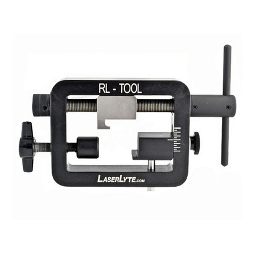 LaserLyte Rear Sight Installation Tool/RSL