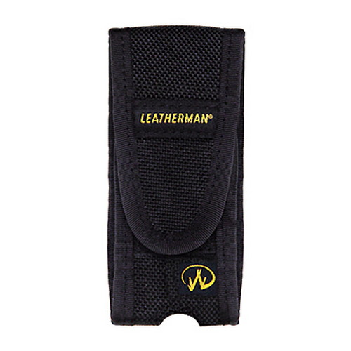 Leatherman Leatherman Nylon Sheath Fits: Charge, Wave, Crunch, Blast, Fuse 934810
