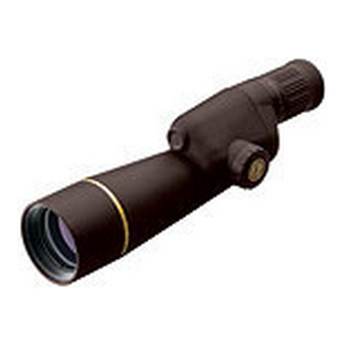Leupold Leupold Golden Ring Spotting Scopes 15-30x50 Compact 61090