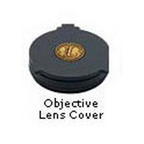 Leupold Leupold Alumina Flip Covers 40mm 59045