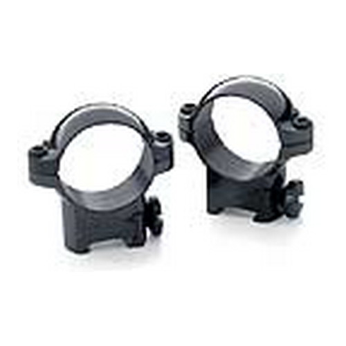 Leupold Leupold Rimfire Ring Mounts 13mm 1