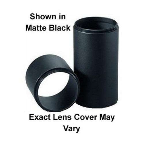 Leupold Leupold Scope Smith Lens Shade Lens Shade 2.5