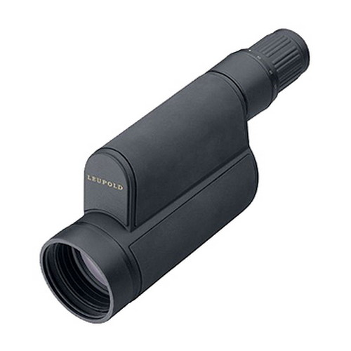 Leupold Leupold Mark 4 Spotting Scope 12-40x60mm Black Inverted H-36 110182